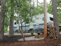AWESOME DEAL!! $20,000 FOR BOTH DEEDED RV LOT & RV
