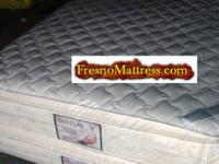 84k68 AN AMAZING QUALITY NEW MATTRESSES @ WHOLESALE