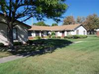 AWESOME RANCH CONDO Back Of Complex Very Private Loaded