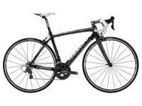 The new Azzurri Forza Pro Shimano Ultegra 11 has a full