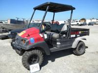 >>>>>BAY AREA GOLF CART >>>>> >>We Repair All Makes and