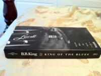 B.B. King's - King of cries CD Box set for sale. In