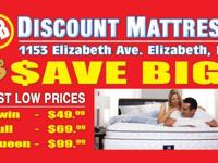 ?B FURNITURE OUTLET WHOLESALE LOW PRICES - OPEN TO THE