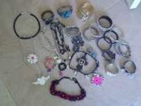 Cleaned out jewelry box..CALL OR TEXT ..... Location: