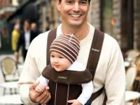 Baby Bjorn Baby Carrier Prices starts from $ 29.50 - $