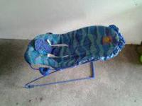 Baby Chair  $5
