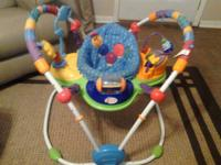 e57b97d14 baby einstein dvd Classifieds - Buy   Sell baby einstein dvd across ...