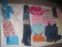 al items gd or gt condition. some w tags. 25 plus