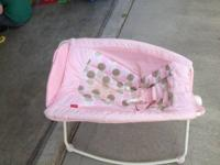 I have the following child items for sale:. Fisher cost