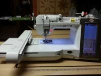 Type: Home AppliancesType: Sewing MachineIncluded with