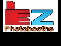 EZPhotobooths are the manufacture of portable photo