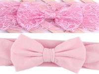 Great accessories for baby, toddler, girl! Perfect for