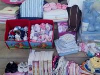 Having a baby? Need a baby GIFT?  Are you becoming a