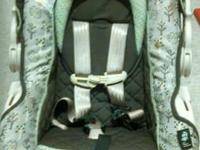 Several baby items for sale prices listed obo *Safety