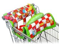BABY ITEMS FOR SALE .MUST SEE !!!* Infantino Shop and