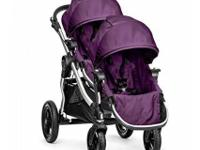 Whether you're looking for a travel system, a pram, a