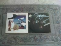 "BAD COMPANY ""DESOLUTION ANGLES"" AND ""FOGHAT"" ""STONE"
