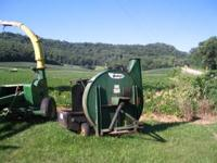 54 in. blower , newer model, good shape , - 500.00 or