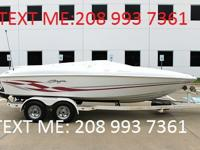 """~{~:""#7.4L 454 330 HP ENGINE WITH 330 HPLOW LOW HOURS"
