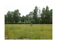*** Bring me your offer *** This 1 acre lender