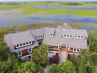 If you are looking for the ultimate retreat from which