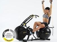 Brand New BallBike for Sale - Save $100 w/Promo Code