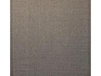 The Balta US Melbourne Gray Polypropylene 7 ft. 10 in.