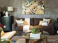 Beautiful Baltimore Home Staging & Baltimore Home