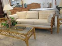 All 3 for $99.  THE ORIGINAL FAMILY FURNITURE IN PORT