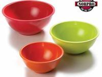 Type:KitchenType:BowlsLiquidating stock. $20 on Amazon.