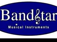 Bandstar Music is located in San Antonio and Austin,