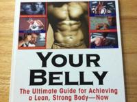 Banish your tummy fat The Ultimate Guide for Achieving