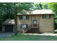 Looking for a Fixer-Upper? Hurry to See This 3 Bedroom