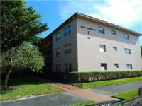 APID1893494 Subject is a 2 bedroom, 1.5 bath condo in a