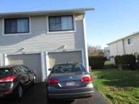 APID1935267 . This Bank Owned Foreclosed Home is a