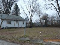 APID1902878 COMING SOON Save this property to 'My