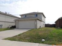 APID1922940 . This Bank Owned Foreclosed Home is a