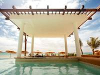 5 day/4 night luxury vacation to the Banyan Tree