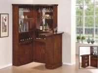 Michell Bar/Gaming Table To View This Item Go To: