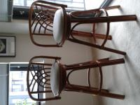 Type: Furniture Type: Bar Stools 30 Rattan Indoor