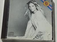 Barbra Streisand CLASSICAL These are CDs from my own