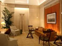 THIS IS IT ! Great 1 bedroom in Tribeca. All Granite,