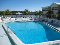 Barefoot beach resort SIGNATURE CONDO. 19417 gulf blvd