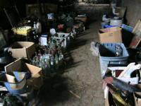 Hi, I have hundreds of items for sale, primitives,