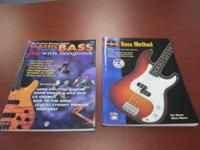 You are buying Both great books. Basix retail $11.50