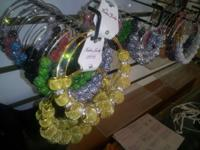 Basketball Wives Earrings If you interested text me at