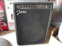 peavey 158 bass guitar amplifier for sale in springdale arkansas classified. Black Bedroom Furniture Sets. Home Design Ideas