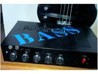 MAKE OFFERBOUTIQUE CUSTOM C100 super reliable 100watt