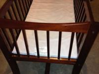 We have numerous infant items all in great to excellent