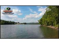 Waterfront, investment and recreational land for sale.